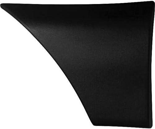 para Master-3 Oe 768F30004R peque/ño FFTH Embellecedor del panel trasero derecho