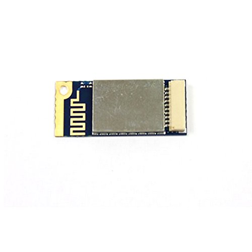 Dell Truemobile 360 Bluetooth Adapter Card Module for Inspiron 1525 1526 1720 Module
