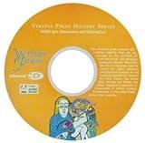 Veritas Press Middle Ages, Renaissance and Reformation Enhanced Teacher