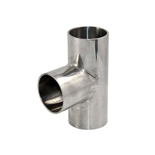 Stainless Steel 32MM 1-1/4