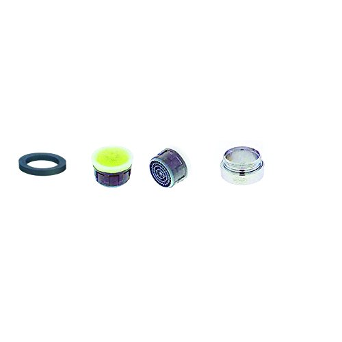 Sloan 3365093 Replacement Part by Sloan