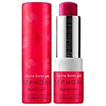 Sephora Lip Balm ~ Goji