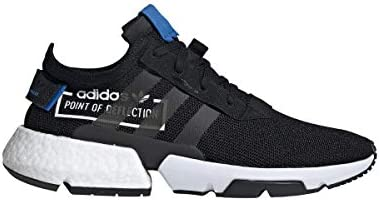 803873d405da5 Adidas Pod-S3.1 'Alphatype' - Cg6884 - Size 12: Amazon.com