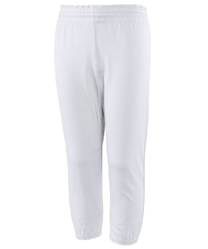 Russell Athletic Youth Baseball Pant