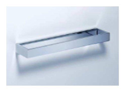 Dornbracht 83030780-00 Mem Towel Bar 12 Inch In Polished Chrome