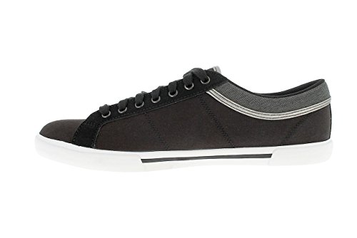 Le Sneaker Herren Sportif Coq 1810226 TwqwUROBx