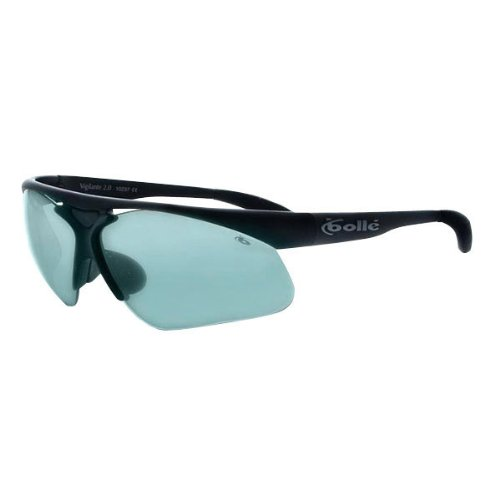 Bolle 0752201500 Vigilante Competivision - Bolle Vigilante Sunglasses