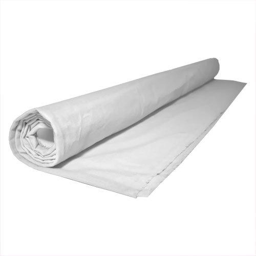 Flannel - White 58