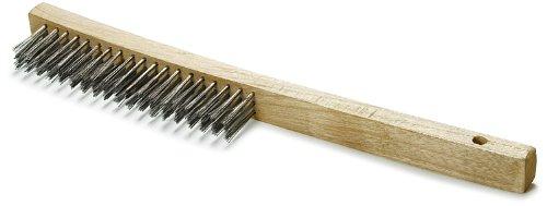 Vaper 41229 Stainless Steel Wire Brush