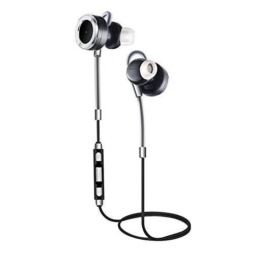 FineBorn Isolation Running Bluetooth Headset product image
