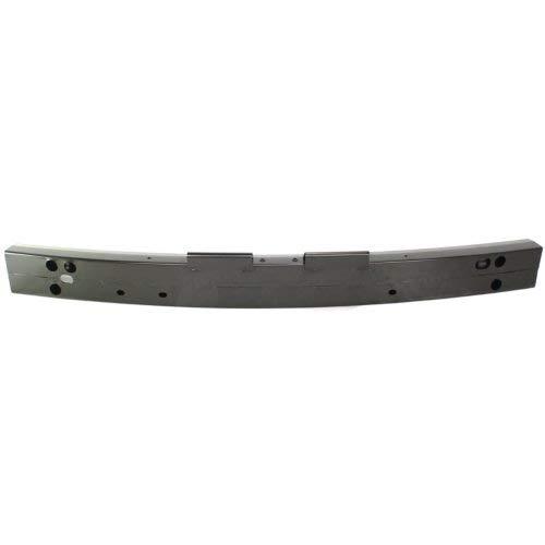 Garage-Pro Front Bumper Reinforcement for NISSAN MAXIMA 2009-2014 Bar Steel