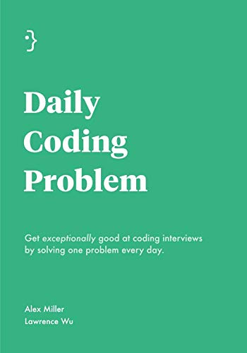 receiver general coding manual