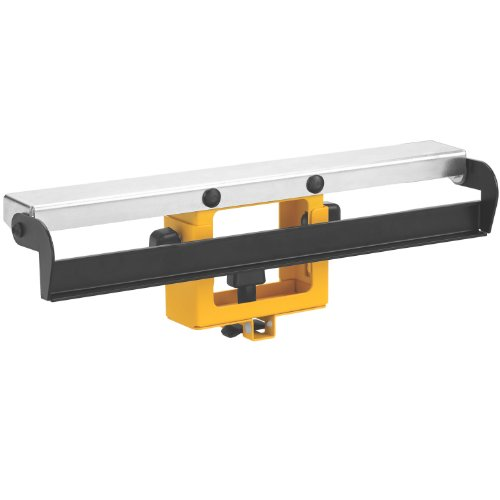 Buy dewalt chop saw stand brackets