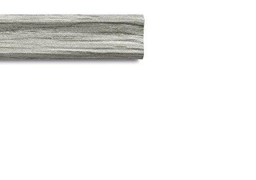eXtreme Laminate Flooring Scotia Beading - Boulder Oak - 10 x 2.40m...