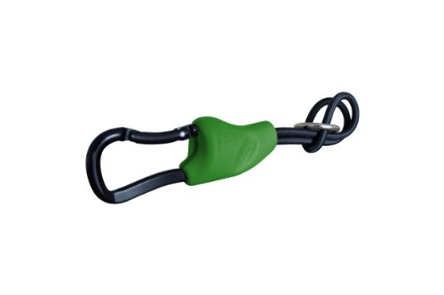 Baby Stroller Dog Leash - 1