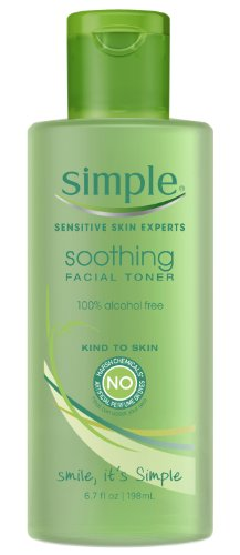 simple-kind-to-skin-facial-toner-soothing-67-oz