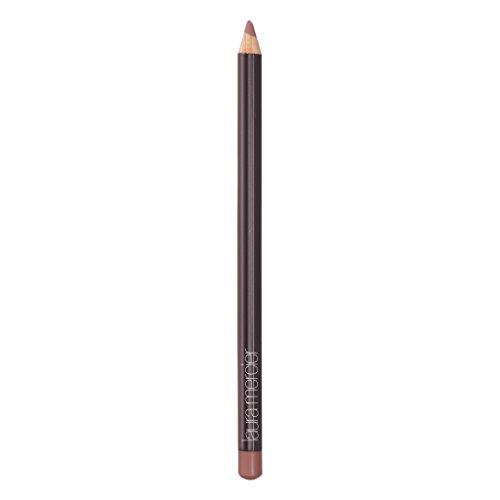 Laura Mercier Lip Pencil Liner, Hazelnut Tea, 0.05 Ounce 0.05 Ounce Lip Liner