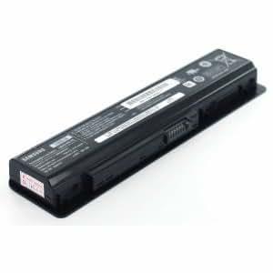 Batería para Samsung 200B5B Ion de litio, 11,1V 4400mAh