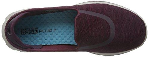 Skechers de Zapatillas Material Sint Skechers Skechers Zapatillas de Sint Material Xw07TUq7