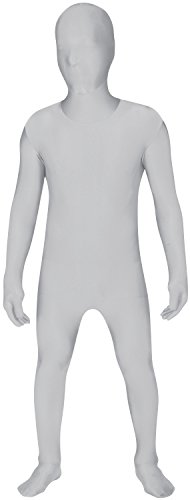 Morph (Official Morphsuit Costumes)