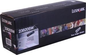 Lexmark E238 Toner - Genuine Orginal OEM toner ()