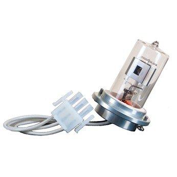 Kinesis Deuterium (D2) Detector Lamp for Agilent 1100 VWD; 1/EA