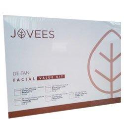 Jovees-De-Tan-Facial-Value-Kit