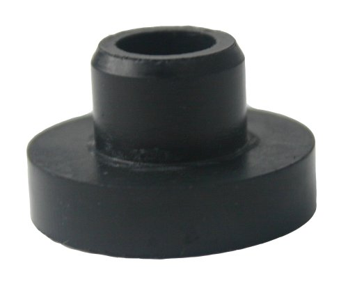 Find Discount Oregon 07-392 Fuel Tank Bushing that Fits a 33/64-inch Diameter Fuel Tank