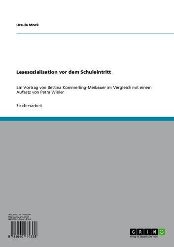 lesesozialisation-vor-dem-schuleintritt-ein-vortrag-von-bettina-kummerling-meibauer-im-vergleich-mit