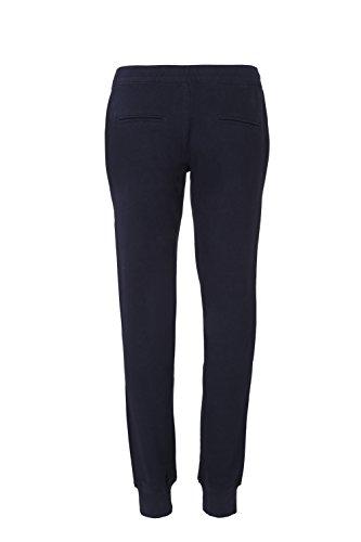 CLOSETTE - Pantalón - carrot - para mujer negro