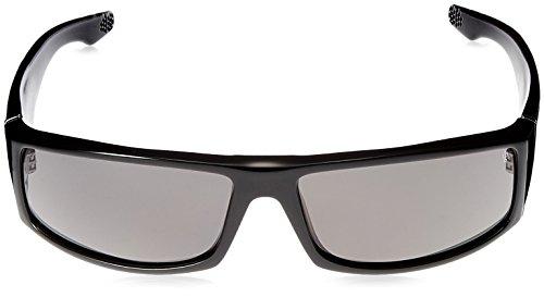 8be551bac6 Spy Optic Cooper Polarized Sunglasses - Secret surf shop