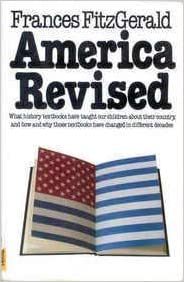 rewriting american history by fitzgerald