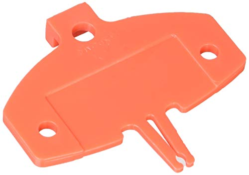 Other One Size Shimano Spares Unisexs Y1P498060 Bike Parts