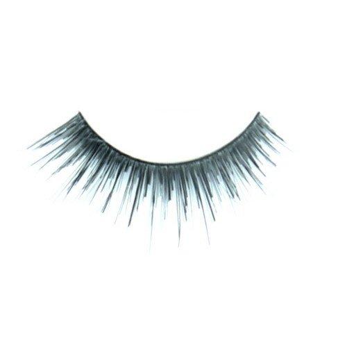 CHERRY BLOSSOM False Eyelashes - CBFL001