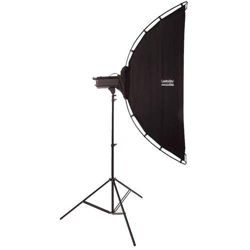 Lastolite 10x59 Ezybox Pro Strip Softbox by Lastolite (Image #1)