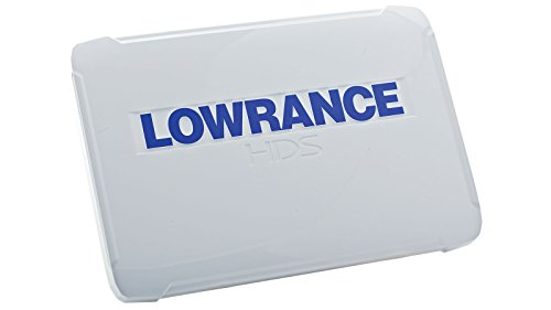Lowrance 000-12246-001 Boating Hardware and Maintenance Supplies For Sale