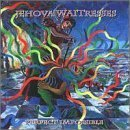 Perfect Impossible by Jehova Waitresses (1998-06-29)