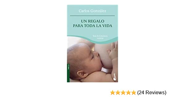 Un regalo para toda la vida: 9788484605317: Amazon.com: Books