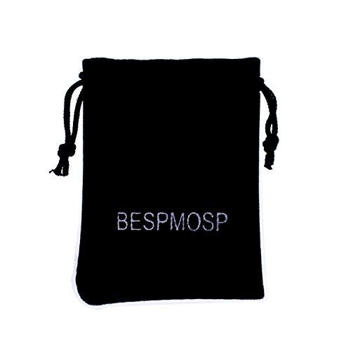 Review BESPMOSP 2PCs Big Sis