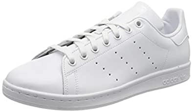 adidas, Men Stan Smith Shoe