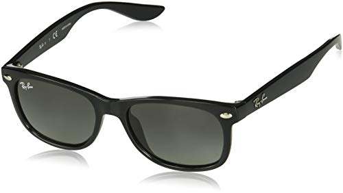 2b0e0a7295ce Ray-ban junior the best Amazon price in SaveMoney.es