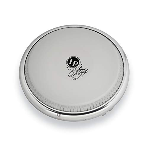 Latin Percussion Compact Conga, 11.75-inch best to buy