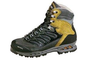 a613856e4c7 Image Unavailable. Image not available for. Color: Meindl Vakuum Lady Cross  GTX Shoes