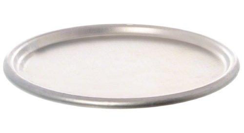 Update International (ADPC-48) Pizza Dough Pan Cover