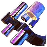 2300 Ribbon Wax, 110mmx74m