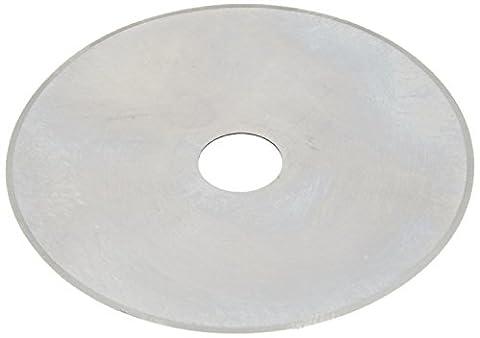 Rotary Cutter Refill Blades 45mm-1/Pkg - Refill Lame