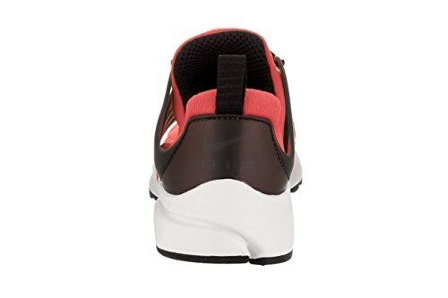 848187 Essential Air 600 Basket Ref Presto Nike 45 S4w6q1x