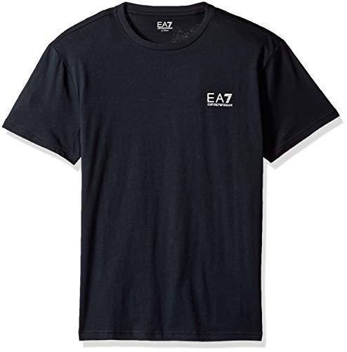 8c3f7bcd40e Emporio armani t shirt the best Amazon price in SaveMoney.es