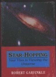 Star-Hopping: Your Visa to Viewing the Universe