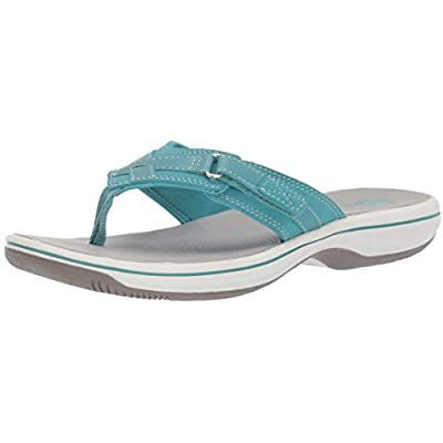 clarks-women-s-breeze-sea-flip-flop